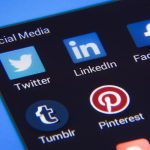 10 Science-backed Tips to Create Social Media Posts that Drive Engagement